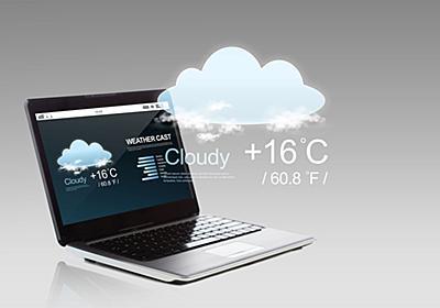 Power Automateで実践!気象データを一定間隔で取得してExcelシートに自動保存