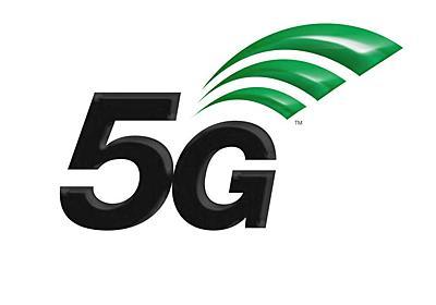 「5G」は「LTE」と何が違う? 歴史と共に振り返る (1/2) - ITmedia Mobile