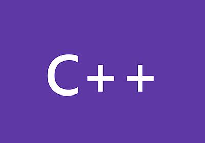 Open Sourcing MSVC's STL | C++ Team Blog