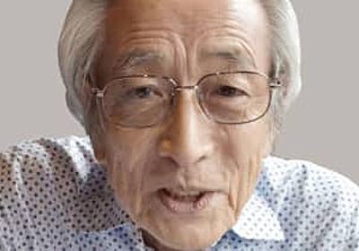 バルタン星人の生みの親が死去 元TBSの飯島敏宏さん   共同通信
