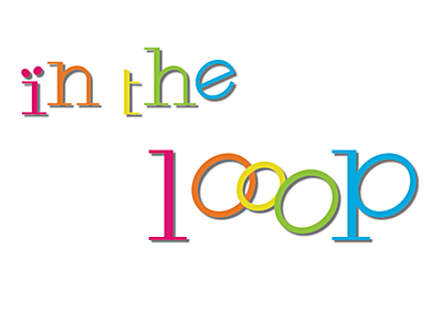 in the looop | Looops communications | ループス・コミュニケーションズ