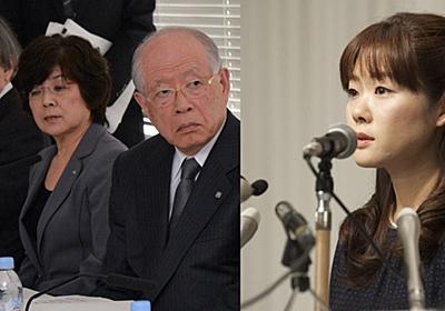 日本は「科学論文の捏造大国」とみられている   ソロモンの指輪〜「本能と進化」から考える〜   東洋経済オンライン   経済ニュースの新基準