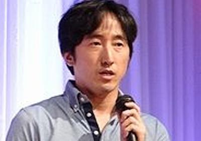 スマホアプリをすぐに作れる「Yahoo!アプリエンジン」--9月初旬に提供 - CNET Japan