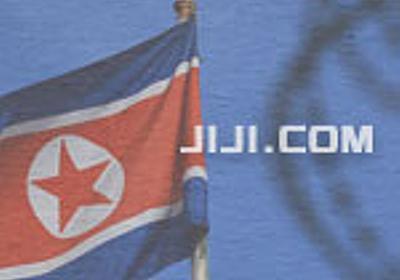 政府「真珠湾」発言否定に躍起=揺らぐ日米蜜月:時事ドットコム