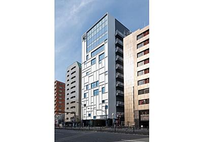 慶應大学がミュージアムを新設。来年4月開館の「慶應義塾ミュージアム・コモンズ」とは?|美術手帖