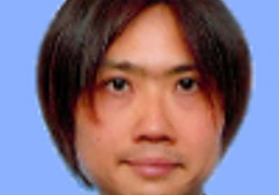 40歳以上で無名でダメなエンジニア(元エンジニア)が勉強会で登壇するときの注意::村上福之の「ネットとケータイと俺様」:オルタナティブ・ブログ
