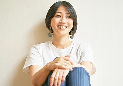 寄り添う通訳であり、メディアである私 元TBSアナの久保田智子さんが被爆体験の伝承者となったわけ