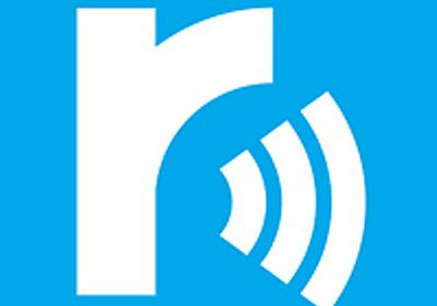 radiko(ラジコ) | ラジオがインターネット(アプリやパソコン)で無料で聴ける