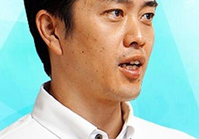 大阪の入院率10%のなか、維新所属の大阪府議が「コロナ感染、即、入院」で非難殺到! 吉村知事や松井市長は入院経緯の説明を|LITERA/リテラ