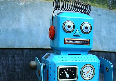 「AIが発明者」裁判所が初めて認めた衝撃度 | 新聞紙学的