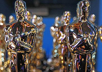 アカデミー賞授賞式中継、撮影賞など4部門をCM中に発表 有名監督ら痛烈批判 : 映画ニュース - 映画.com