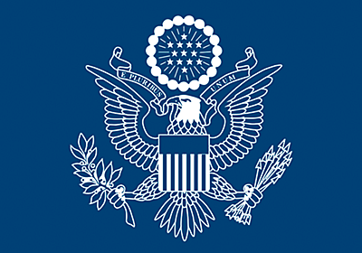 HealthAlert – U.S. Embassy Tokyo (April 3, 2020) | U.S. Embassy & Consulates in Japan