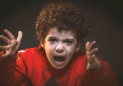 幼い子どもは「恩返しより先に報復を習得する」という研究結果 - GIGAZINE