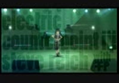 【アイマス】Electric Counterpoint III (Fast) 【MAD】 - ニコニコ動画