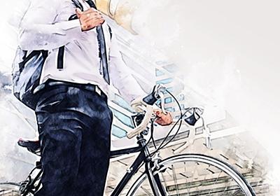 「オレが若いころは」「マネジメント=管理」と思っている上司が、ダメダメな理由:水曜インタビュー劇場(澤円公演)(1/5 ページ) - ITmedia ビジネスオンライン