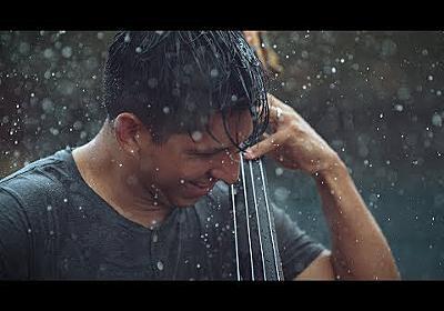 Rain(Simply Three) | ミュージックビデオMarks