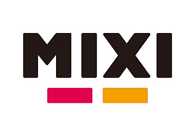 GitHub - mixi-inc/iOSTraining: Training course repository for iOS app development