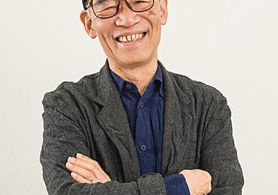 「閃光のハサウェイ」映画化に富野由悠季がコメント「まさかという驚きがあった」(コメントあり) - コミックナタリー