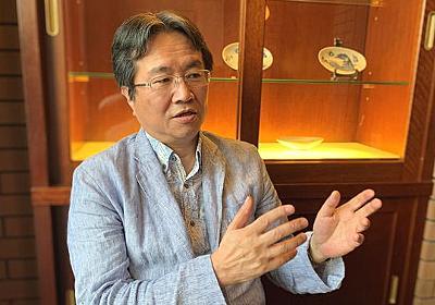 本間龍「東京五輪開催は99%あり得ない。早く中止決断を」 - 石川智也|論座 - 朝日新聞社の言論サイト
