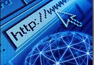 覚えておくと役立つネット上の便利なサイト・ツール50選まとめ : ラジック