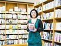 ジュンク堂書店池袋本店の長田さん! いま、どんなコンピュータ書が売れているんですか? - GeekOut