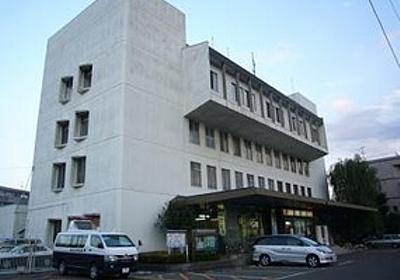 痛いニュース(ノ∀`) : コンビニトイレで女性を盗撮した将軍(37)逮捕 - ライブドアブログ