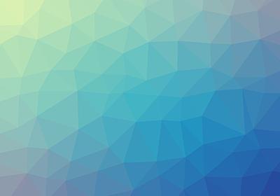 Excelでワイヤーフレームを作る | Blog | ユージック