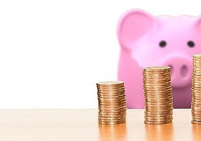 【ある意味ゼロ円投資!】楽天ポイントで投資している投資信託はどうなったか? - よちよち投資ブログ