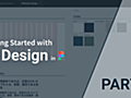 FigmaではじめるUI(Web)デザイン|前編|nao komura|note