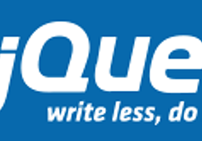 jQueryのaddClassで複数のclassを追加する方法 - FEVDES BLOGFEVDES BLOG