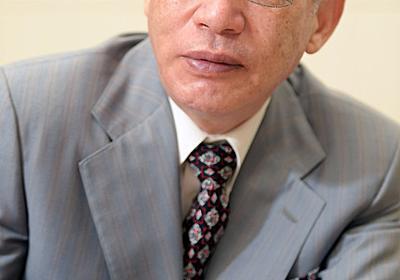 落合さんが語るイチロー「振り子打法のようにしてれば」 [イチロー引退]:朝日新聞デジタル