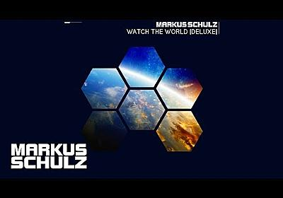Markus Schulz feat. Brooke Tomlinson - In The Night | 4 Strings Remix