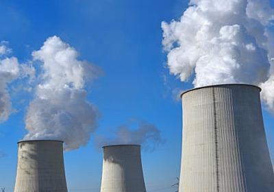 なんとフランスの10倍…!CO2排出大国ドイツの「不都合な真実」(川口 マーン 惠美) | 現代ビジネス | 講談社(1/3)