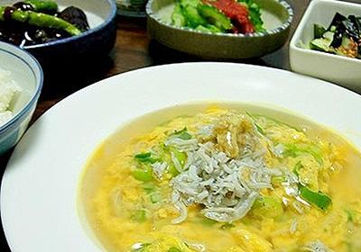 しらす玉 by ドカ弁うめさん 【クックパッド】 簡単おいしいみんなのレシピが301万品