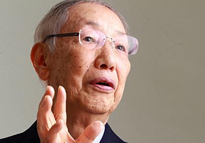 富士そばでは絶対に「成果主義」を採用しない理由 | 今月の主筆 ダイタングループ会長 丹 道夫 | ダイヤモンド・オンライン