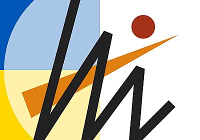 tidyr: シンプルなデータ変形ツール - Heavy Watal