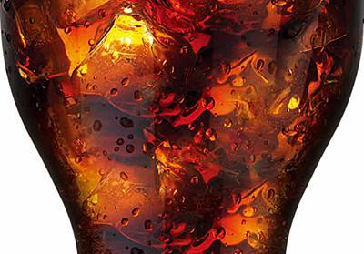 コカ・コーラ + リーデルグラス公式サイト – The COCA-COLA + RIEDEL GLASS