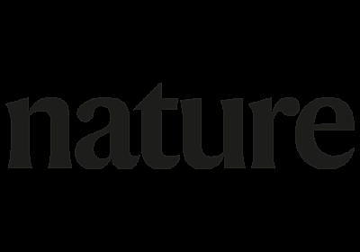 進化:地球上最古の動物を示す証拠かもしれない   Nature   Nature Portfolio