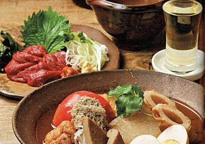 菊松食堂 - 立川/定食・食堂 [食べログ]