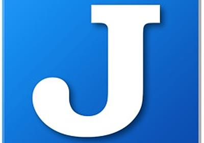 Markdownやターミナルからの編集をサポートしたオープンソース&クロスプラットフォームのデジタルノートアプリ「Joplin」がリリース。 | AAPL Ch.
