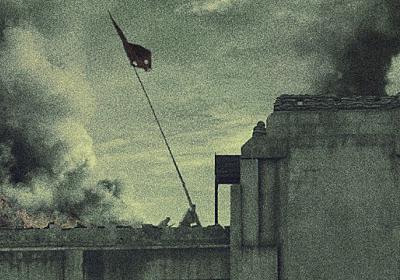 中国の「文化発信力」低下を露呈させた、映画をめぐる残念な事件(古畑 康雄)   現代ビジネス   講談社(1/6)