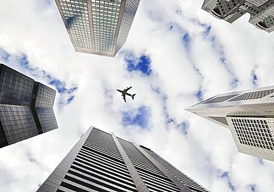 航空事故がこれまでにどんな原因で何回発生したのかという統計情報 - GIGAZINE