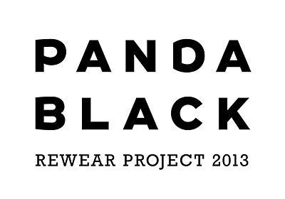 PANDA BLACK|WWFジャパン