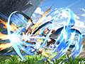 『グラブルVS』&『Relink』PS4でのリリースが発表された2作についてシリーズディレクター・福原哲也氏に直撃 - ファミ通.com