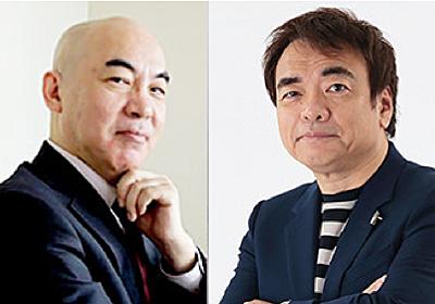 『日本国紀』問題を考える―歴史学と歴史小説のあいだ② – アゴラ