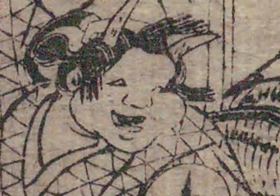 桃太郎が鬼を拉致し、その後ドロドロの愛憎劇に…『桃太郎』には続編がある→その1つが「江戸のエンタメ煮詰まってる」レベル - Togetter