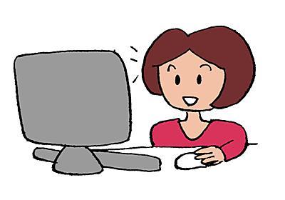 【実はnoteの他にもある】投げ銭・有料記事を作れる!有料ブログ&デジタルコンテンツ販売サービス6選 - イラストレーター オオスキトモコ 公式サイト
