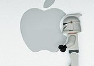 MacにスイッチしたWindowsユーザーの最初の戸惑い10選 | 男子ハック