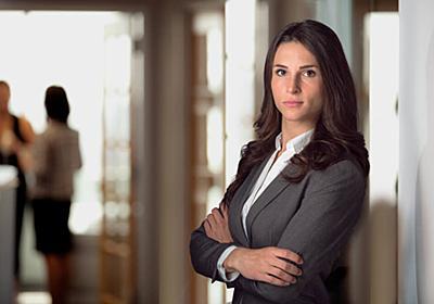 【保存版】不倫の慰謝料請求に強い弁護士の基準を現役弁護士が解説