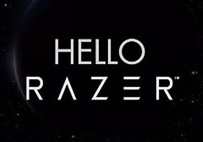 Razerがオーディオ技術企業「THX」を買収 - 4Gamer.net